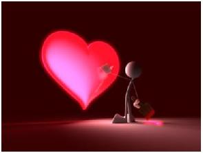 Le rôle de l'homme - savoir aimer