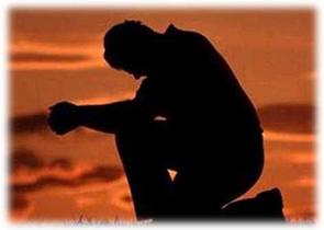 Le rôle de l'homme - le serviteur consacré à Dieu